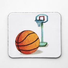 Magnet basket Ouikili