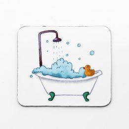 Magnet bain Ouikili